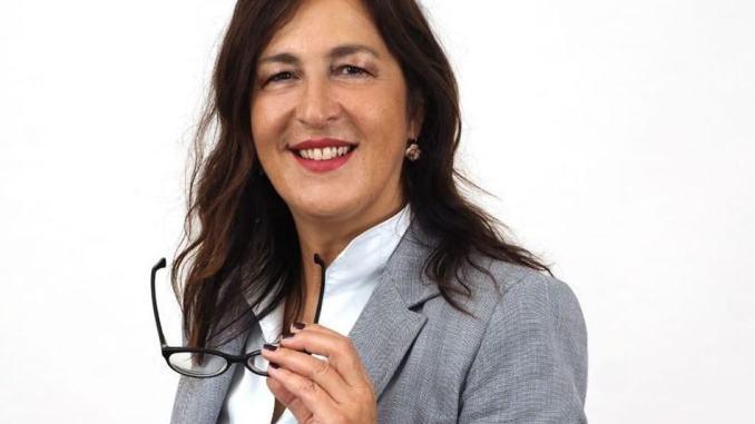 Maria Grazia Carbonari lascia il M5S, le reazioni il giorno dopo sui social