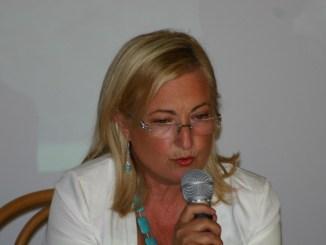Monteleone di Spoleto, assunzione irregolare? Il sindaco: «Non mi risulta»