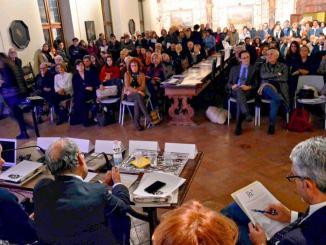Raffaello Sanzio, Il genio rivivrà anche a Città di Castello