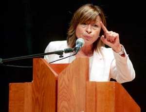 Elezioni suppletive verso il voto in Lazio, Umbria e Campania