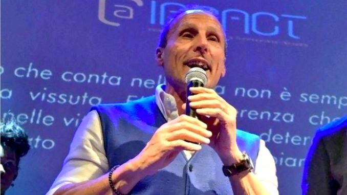 Massimo Pici, Perugia civica, su dimissioni Arcudi, si chiama democrazia
