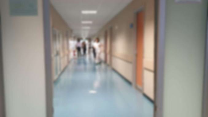 Accreditamento strutture sanitarie private, Bori, non sia automatico