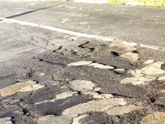 53 milioni per strade Centro Italia, oltre 17 milioni per quelle dell'Umbria