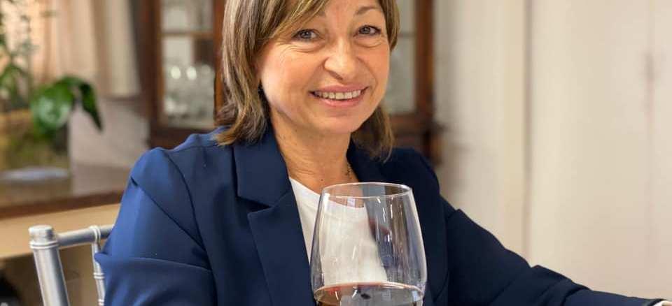 Presidente Tesei lunedì 16 dicembre a Villa Umbra, Unione Comuni Terre Olio e Sagrantino