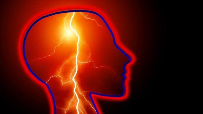 Prevenire l'ictus cerebrale, giornata di screening gratuiti a Perugia