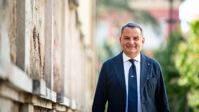 Agenda digitale: Fabio Paparelli (Pd), il processo si è arenato