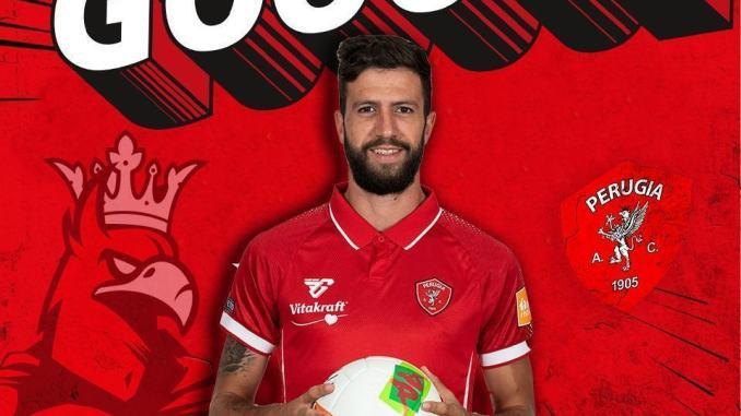Coppa Italia Sassuolo-Perugia, Iemmello a quota gol per i bookmaker