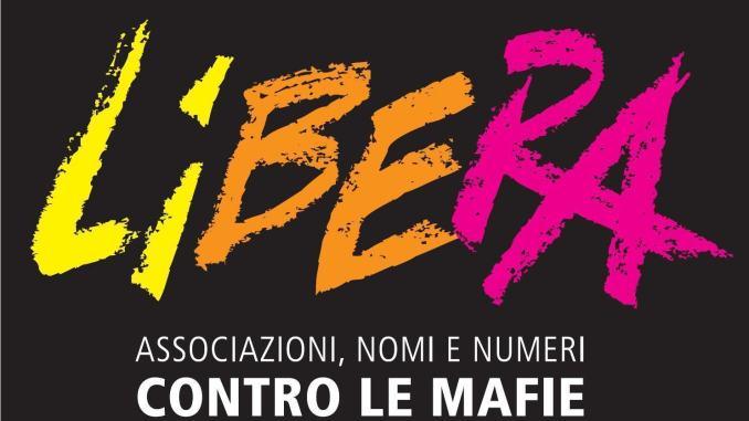 Libera protesta a palazzo dei Priori, lunedì 9 dicembre a Perugia