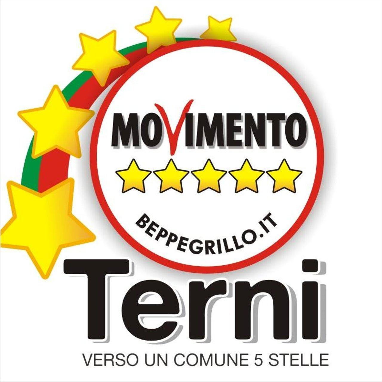 Commissione inchiesta per indagare sugli ultimi diciotto anni di S.I.I a Terni