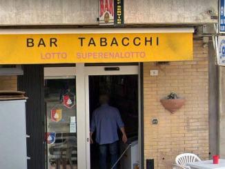 Risultato al SuperEnalotto, Umbria, a Gubbio una vincita da 37mila euro