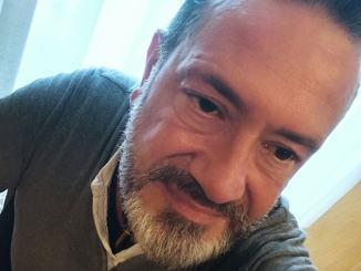 Aggressione Migliosi, solidarietà di Roberto Formica Umbria Oggi