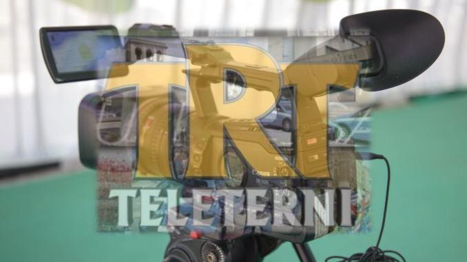 Associazione Stampa Umbra preoccupata per situazione Teleterni