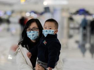 Coronavirus se e se arriva in Umbria? Coletto dice, pronte misure adeguate