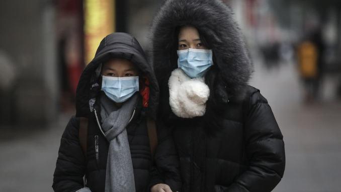 Coronavirus torna a Wuhan, 31 nuovi casi, autorità, restare vigili