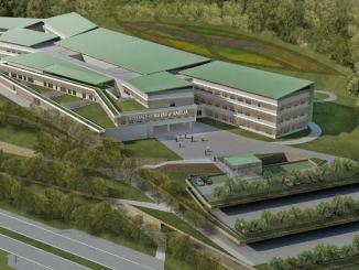 Ospedale Narni Amelia, Pd, portare in aula nuovo piano sanitario