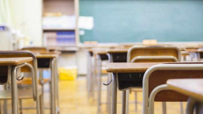 Borse di studio: un sostegno concreto per le famiglie a Terni