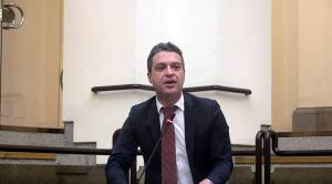 Welfare regionale, rinviata in Terza Commissione mozione di Fora