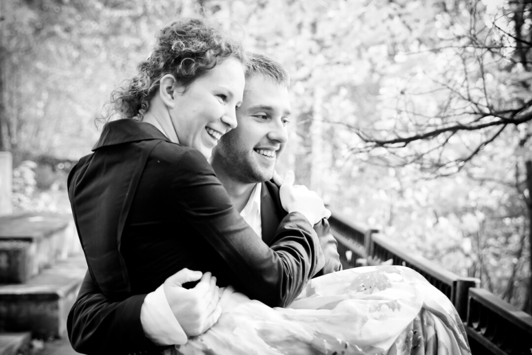 Due mesi speciali per San Valentino: messaggio universale, radici ternane