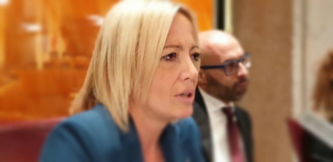 Disabili Regione ricostituisce Osservatorio Organismo guidato da Paola Fioroni