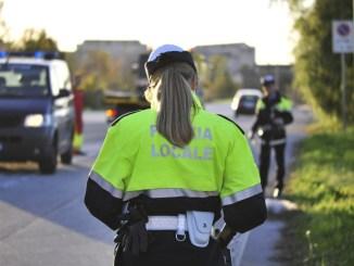 Regolamento di polizia urbana, articolo 11, ecco cosa dispone il Consiglio di Perugia