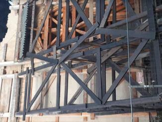 Ricostruzione, Pro Basilica Identica e Comitato Rinascita, pungolo alle istituzioni