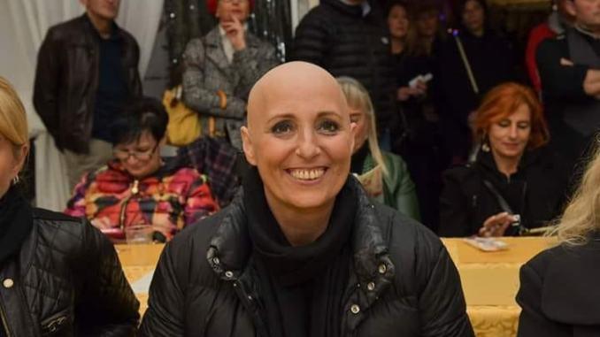 Morta Silvana Benigno, mamma coraggio che lottava contro il cancro