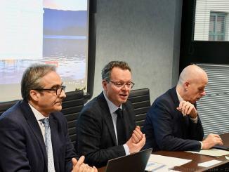Assessore Morroni riunisce tavolo verde, avviato confronto costruttivo