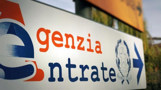 Agenzia delle Entrate, protesta continua, giovedì 6 febbraio presidio a Perugia e assemblee a Terni