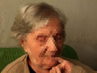 Anziani casa in cura Nocera Umbra sono di nuovo a rischio sfratto