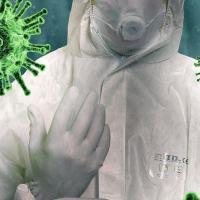 Epidemia COVID-19, coronavirus sembra inarrestabile, aumentano i morti