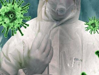 300 medici arriveranno da tutta Italia nelle zone più colpite dal Coronavirus