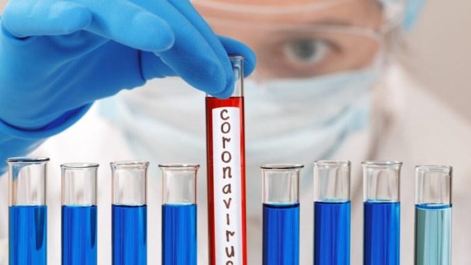Coronavirus incubazione e permanenza sulle superfici, task force dal Ministro Speranza