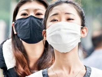Coronavirus, ciascun può la propria parte per evitare diffusione