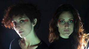 Fiorivano Le Viole, il duo O-Janà giovedì 27 febbraio sarà a Perugia