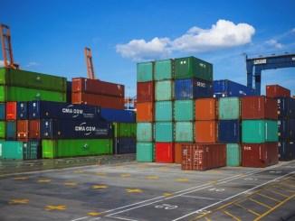 Internazionalizzazione imprese, Fioroni, crescita regionale passa dall'export