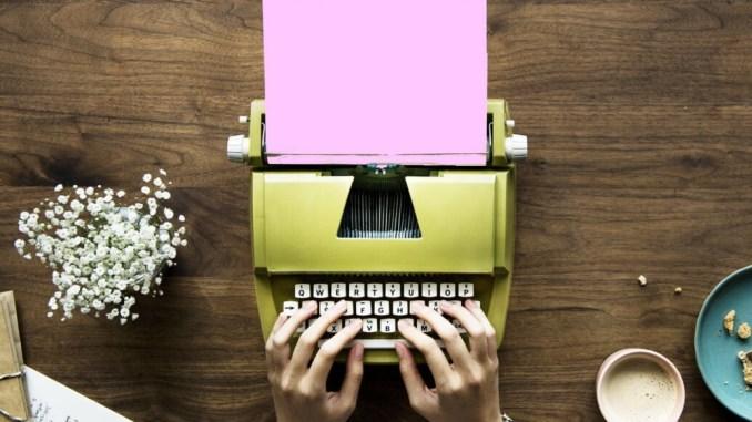 Gli aspiranti pubblicisti avranno il foglio rosa prima di iscriversi all'Ordine