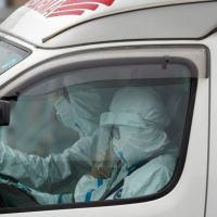 Coronavirus, nessun caso in Umbria, si attende secondo test su turista ad Assisi