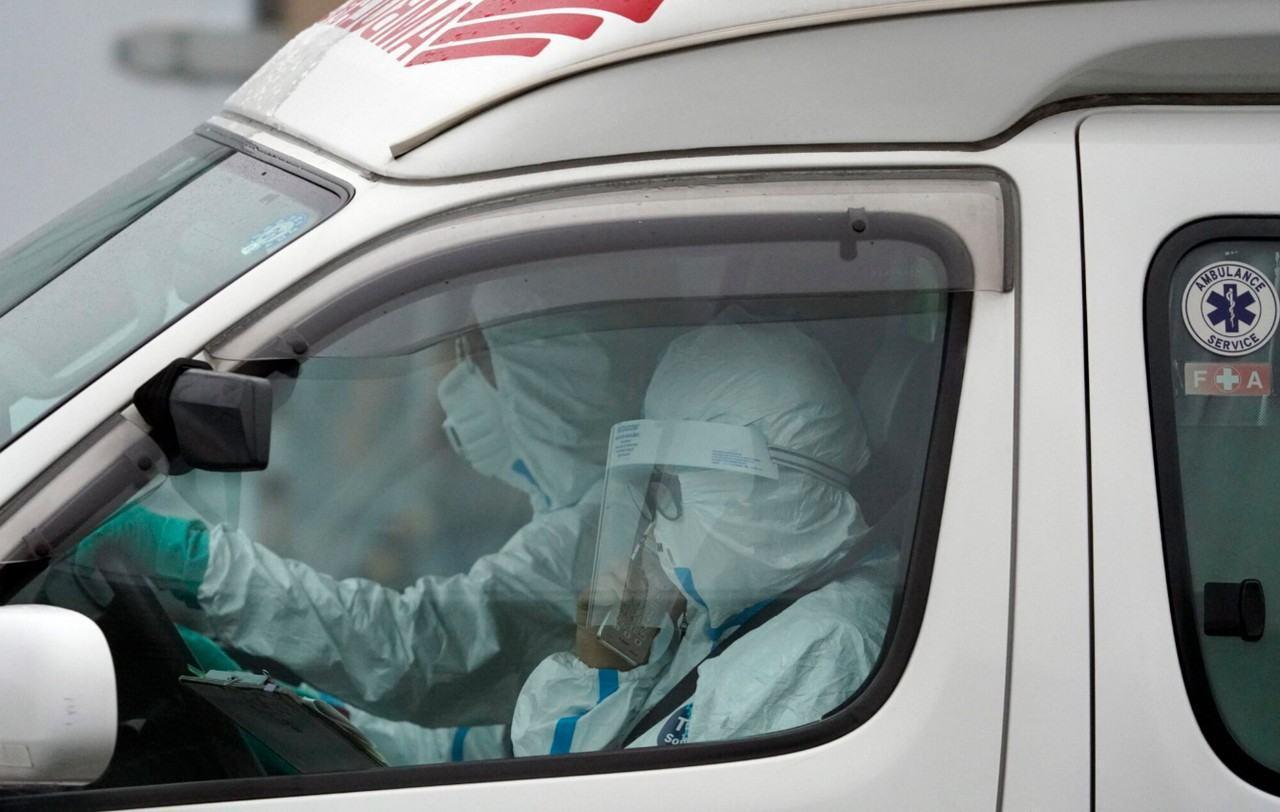 Coronavirus. Primo caso accertato in Piemonte e 15 sospetti