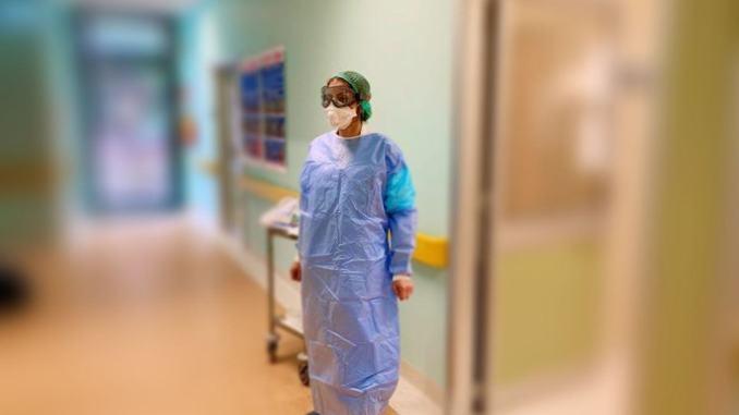 Coronavirus tra 56 rimpatriati da Whuan anche due bimbi di 4 e 8 anni, via allo Spallanzani