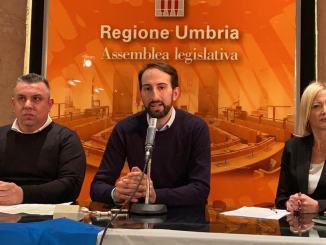 Nuove regole per edilizia residenziale sociale, proposta della Lega