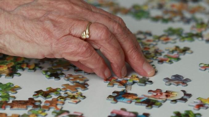 Coronavirus: Sansepolcro, nonna di 102 anni guarisce dal Covid