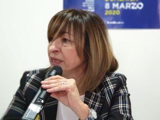 Coronavirus, primi due casi in Umbria, ma scuole resteranno aperte