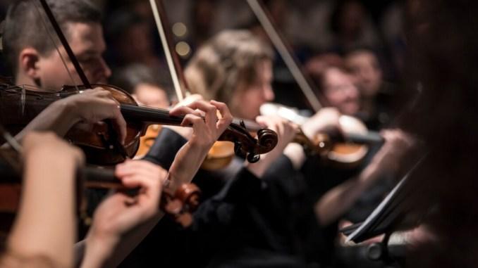 Musica come dono, presentazione lunedì 17 febbraio, ore 11.30 a Perugia
