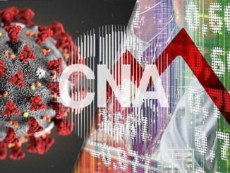Coronavirus Cna salute pubblica ed economia, le richieste della categoria