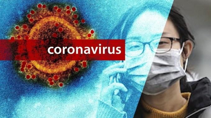 Oms pronta a dichiarare pandemia da Coronavirus, Covid 19 non si ferma