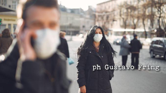 Coronavirus, in Umbria anche il 14 aprile un solo positivo in più, aumentano guariti