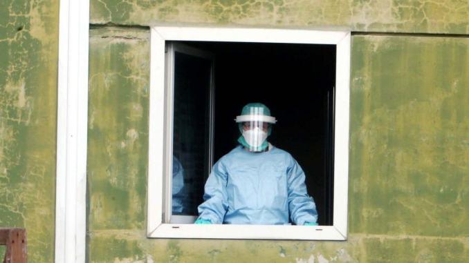 Coronavirus bozza decreto legge 28 limitazioni possibili fino al 31 luglio