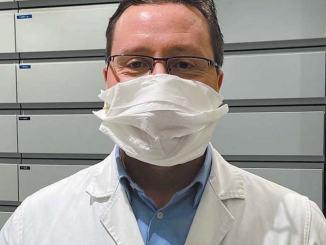 Coronavirus, le mascherine sono usa e getta, dopo 24 ore vanno buttate ma...