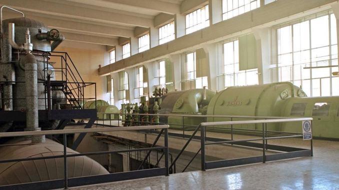 Futuro e sviluppo Valnestore impianto Pietrafitta non gestibile con 24 persone