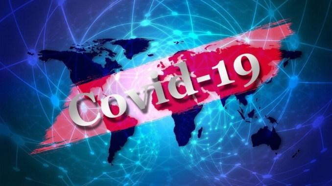 Il coronavirus e' entrato in Italia due volte, dalla Germania e dalla Cina